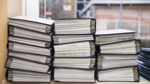 Document-Management-1600x900
