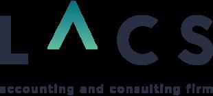 LACS Logo